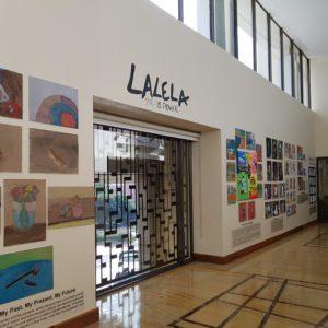 Lalea Art Gallery Cape Town