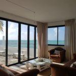 mauritius mahebourg airbnb