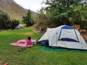 campingessentials