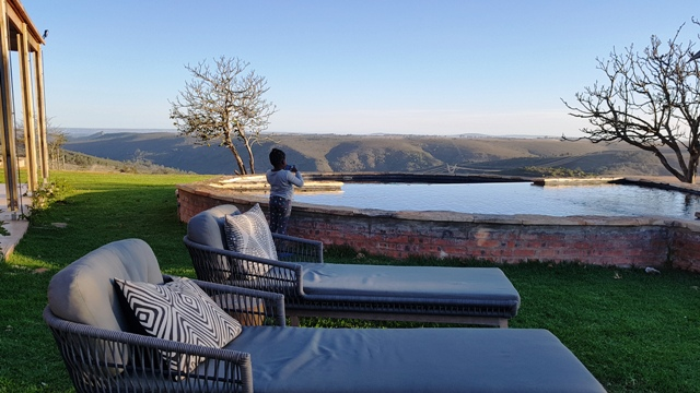 The Perfect Garden Route Itinerary South Africa Planet Pilgrims