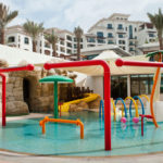 family hotel abu dhabi
