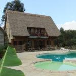 Madagascar Grace hotel